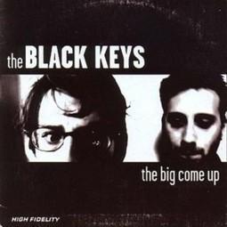 10 by The Black Keys (Part 1) | Alternative Rock | Scoop.it