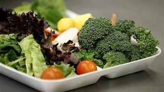DECO quer combater obesidade infantil - TSF   Vida Saudável   Scoop.it