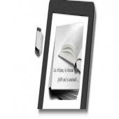 PhoneReader : éditeur et libraire numérique axé sur la critique en ligne | News médiathèques | Scoop.it
