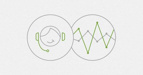 Zendesk Benchmark: 2014 Customer Satisfaction Trends | Customer Service | Scoop.it