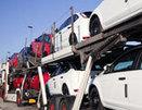 Carshipping | Dubai - Abu Dhabi - United Arab Emirates | Car or vehicles shipping in dubai | Scoop.it
