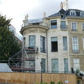 Un syndic peut emprunter pour financer les travaux de copro | IMMOBILIER 2014 | Scoop.it