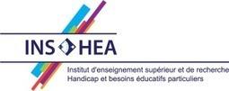 Aménagement des examens pour les candidats en situation de handicap : textes officiels | VeilleÉducative - L'actualité de l'éducation en continu | Scoop.it