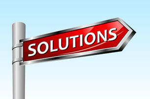Medical Device Reimbursement - Medical Reimbursement Consulting | Medical Technology Partners - Device CPT code - Medical device RUC | Scoop.it