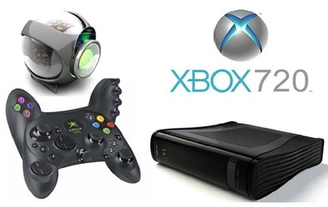 Xbox One was the top-selling console in the US last month - Programming gallery   Programming gallery   Scoop.it