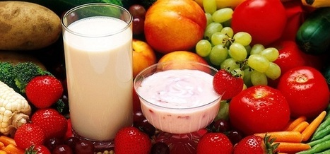 Pre- and Post-Workout Nutrition - Always Active Athletics | Weight Loss and Health | Scoop.it
