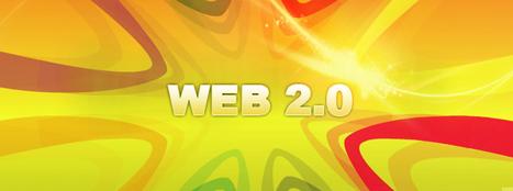 La Web 2.0 es ante todo una actitud | Noticias de hoy | Las TIC y la Educación | Scoop.it