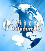 Aldiablos Infotech Pvt Ltd Company IT Consultancy Services – Employing for your firms | ITconsultancyservices | Scoop.it
