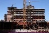 CBIC - Câmara Brasileira da Indústria da Construção | Construtoras Brasil | Scoop.it