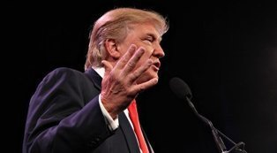 Trump Believes in God, But Hasn't Sought Forgiveness | Hodgepodge | Scoop.it
