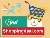 Buy pearl rings in Hyderabad | online shopping | Scoop.it