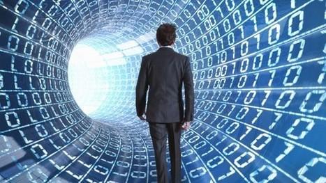 Allarme banda larga in Italia: la qualità è peggiorata negli ultimi due anni | digital divide | Scoop.it