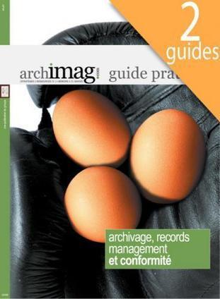 L'Idate fait état du monde numérique dans la 14e édition de son ... - Archimag | Digiworld by IDATE - Institute | Scoop.it