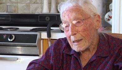 Ha 114 anni e mente su età per iscriversi a Facebook - Internet e Social   SOCIAL MEDIA ADDICTION   Scoop.it