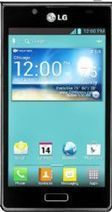 LG Splendor US730 CDMA: Price, Reviews, Specification : Cellhut.com | Unlocked smartphone | Scoop.it