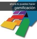 Game Marketing - Gamificación, resumen 2013 y previsiones 2014 | SocialMediaLand | Scoop.it