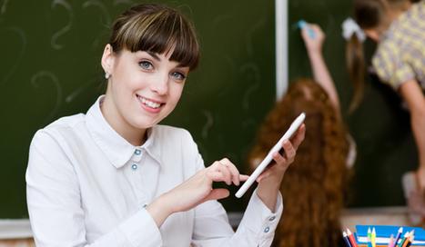 Seis ventajas de la flipped classroom [Infografía] - aulaPlaneta | Web 2.0 y sus aplicaciones | Scoop.it