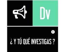 divulga UNED - multimedia | Aprendizajes 2.0 | Scoop.it