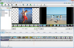Video Editing Software. Download Free Video Movie Editor | Narzędzia do obróbki wideo | Scoop.it