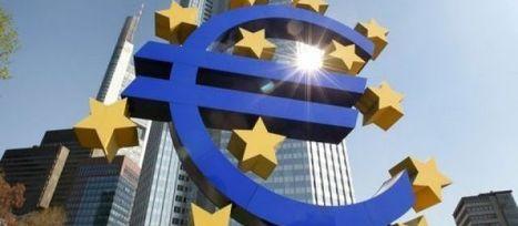 Ce que le couple franco-allemand propose contre la crise | LYFtv - Lyon | Scoop.it