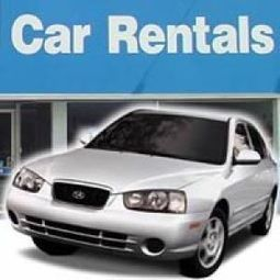 How Do I Get Save With CarRentals Coupon Codes   fashion valet   Scoop.it