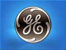 General Electric Recruitment 2014-2015 in Bangalore - BE, B.Tech, B.Sc, ME, M.Tech | Freshers Point | Scoop.it