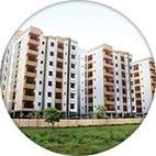 Amar prakash review - Navin Amar prakash review, See the latest Amar prakash review   property investment in chennia   Scoop.it
