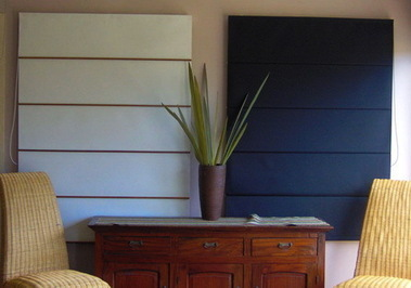 The Definitive Guide To Buy And Install Custom Blinds For Your Property | Blogaholic | Home Improvement | Scoop.it