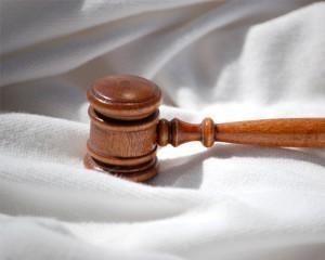 Pourquoi ne mène-t-on pas les projets de loi comme des projets ? | Experts de la gestion de projet | Scoop.it