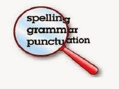 Top 10 Free Online Grammar-Check Tools Have You Ever Checked?? | English grammar check free | Scoop.it
