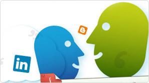 Mini-guide de la vente sociale de salesforce.com - Salesforce.com France | eTourisme & web marketing | Scoop.it