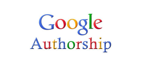 Google Authorship and the Future - Is Google Authorship Completely Dead? | Social Media | Scoop.it