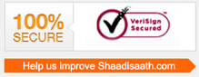 Shaadisaath.com Registration | Free Register Matrimony Sites | Matrimony - Shaadisaath.com | Scoop.it
