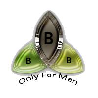 Les cosmétiques bio pour hommes | 3BForMen Cosmétiques Bio Hommes | Scoop.it