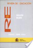 Revista de educación | EDUCACION INCLUSIVA | Scoop.it
