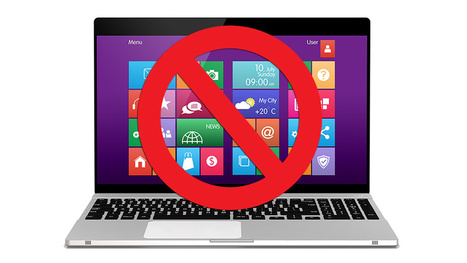 The TOR Project Tells Everyone to Stop Using Windows | L'Agonie du Système | Scoop.it