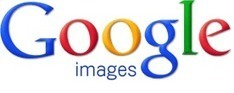How Photo Sharing Can Boost Your Search Engine Ranking | It's All About SEO | Scoop.it