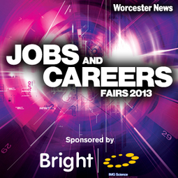 Worcester Jobs, Worcester recruitment, Worcester careers From The Worcester News | Worcester Jobs | Scoop.it