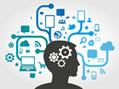 Communication d'entreprise : Avaya au bord du gouffre | Les actus des entreprises | Scoop.it