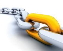 How To Get Thousands of High PR Backlinks Using This Super Cool FREE Software!   Get Ton Of High PR Backlinks + Tools Daily 100% Free   Scoop.it