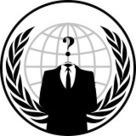En cas de chiffrement, le vol de données privées peut rester secret | Libertés Numériques | Scoop.it