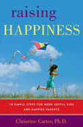Gratitude Journal: The Contagious Exuberance of Children | Greater ... | Happiness &  Wellbeing | Scoop.it