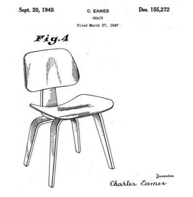 The Design of Design Patents | the left side of design | Copyright creative industries | Scoop.it