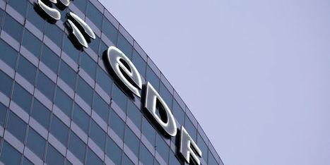 L'AMF perquisitionne le siège d'EDF - le Monde | Actualités écologie | Scoop.it