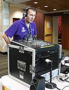 Le rôle de la radio dans l'action humanitaire | UNESCO | Radio 2.0 (En & Fr) | Scoop.it