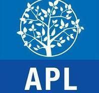Des surprises en perspective pour les bénéficiaires de l'APL ? La ... - Info-chalon.com | Les coûts et les aides | Scoop.it
