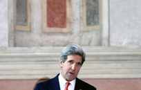 U.S. Steps Up Aid, But Syria's Rebels Want Arms | Coveting Freedom | Scoop.it