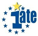 IATE Can Now Be Downloaded (from TermCoord website) | Translator Tools | Scoop.it
