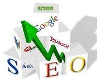Seo services company in india | Seo services company in india | Scoop.it