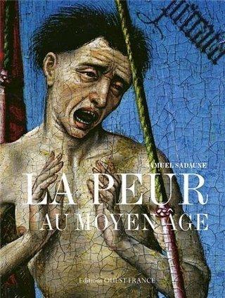 La peur au Moyen Âge | Histoire & Cie | Scoop.it